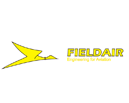 FieldAir