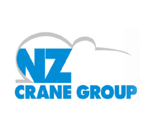 NZ Crane Group