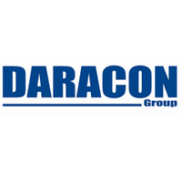 Daracon Group