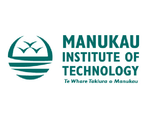 Manukau Institute of Technology