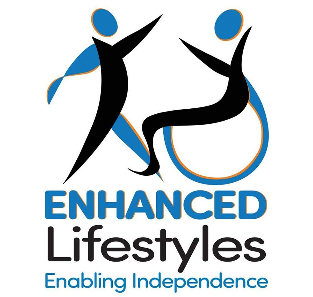 Enhanced Lifestyles Disability Services
