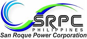 San Roque Power Corporation